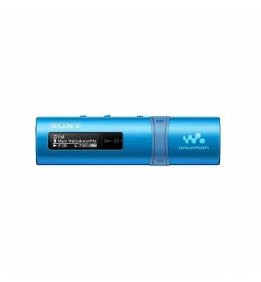 Sony Walkman NW-A25HN 16GB