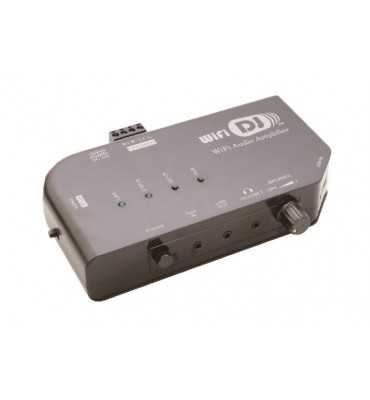 DigitMX AMP30WiFi 30W...