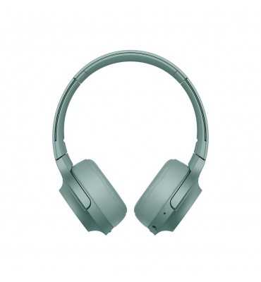 Sony WH-H800 Green...