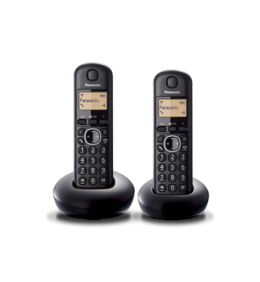 Digital Cordless Phone with...