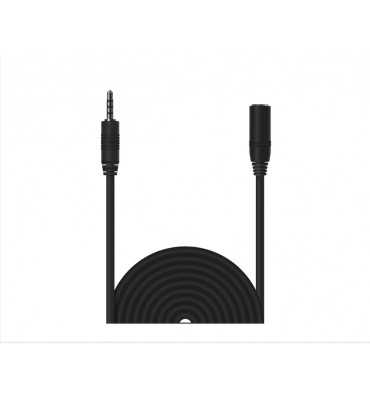 Sonoff AL560 5m Extention Cable