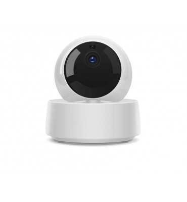 Sonoff GK-200MP2-B Wi-Fi IP Security Camera