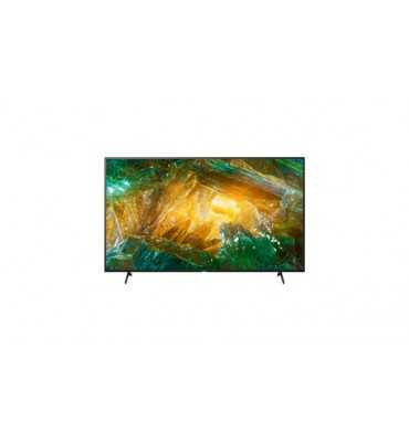 Sony KD55XH8096BAEP TV...