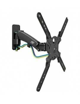 NBmounts F350 Gas Strut TV...