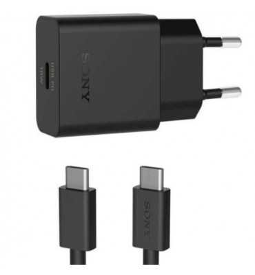 Sony Fast Charger UCH32C