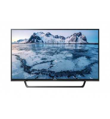 "Sony KDL-32WE615 32"" Smart TV Wi-Fi"