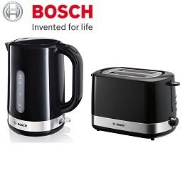 Bosch TWK7403 Bosch TAT7403 png.png